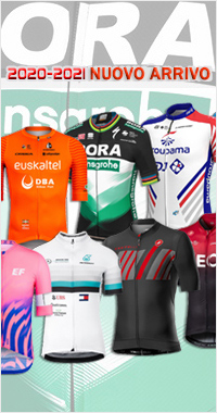 high recommond cervelo garmin team cycling jerseys